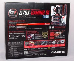 gigabyte_z170x_g1_2