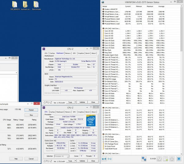 gigabyte_z170x_g1_26