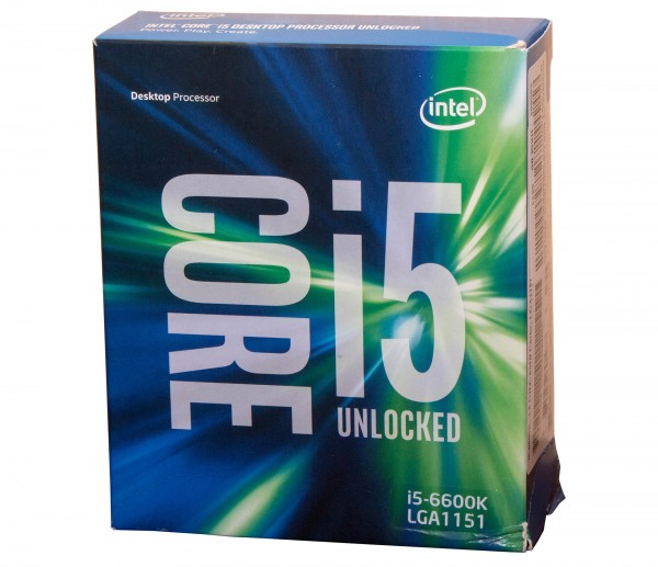 intel_i5_6600k_1