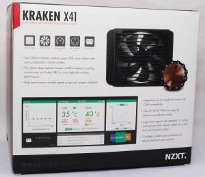 nzxt_kraken_x41_2