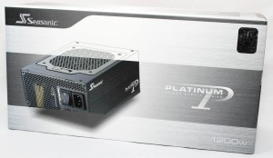 seasonic_platinum_1200_1