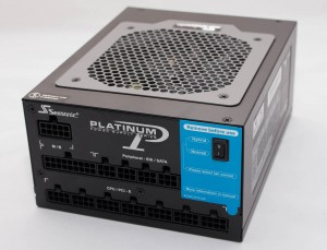 seasonic_platinum_1200_8