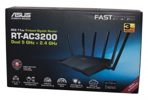 Asus_RT-AC3200_1a