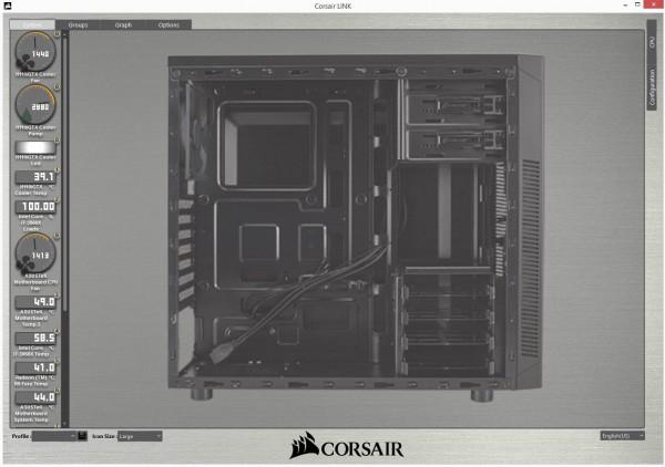 Corsair_H110i_GTX_12