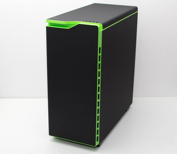nzxt_h440_2