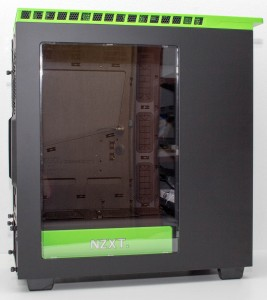 nzxt_h440_6