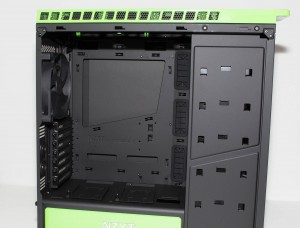 nzxt_h440_9