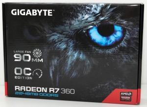 gigabyte_r7_360_1