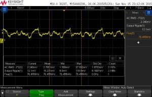 mjerenje_antec_hcp850_12Vripple-us