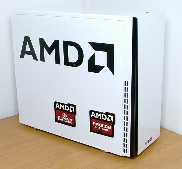 AMD_white_trickster (15)