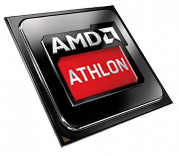 AMD_white_trickster (5)