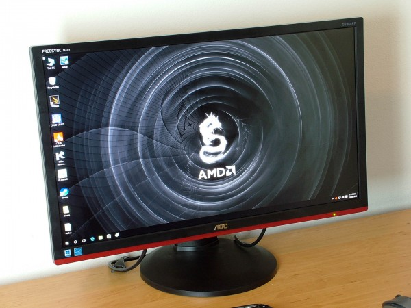 AMD_white_trickster (7)