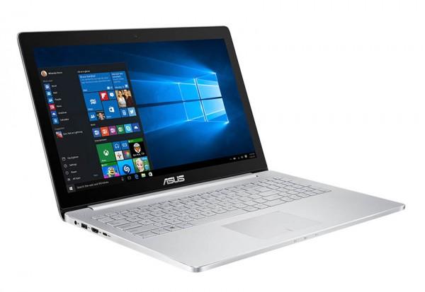 ASUS_ZenBookPro_UX501VW