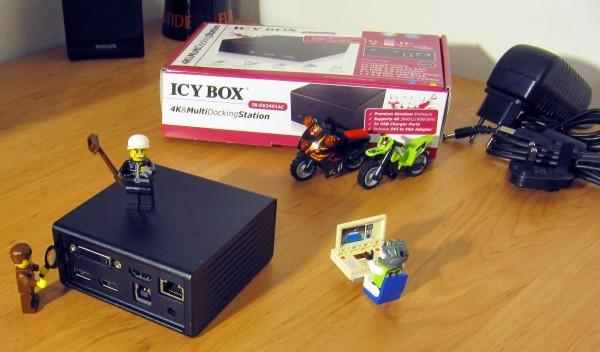 IcyBOX_dock_ladica_03