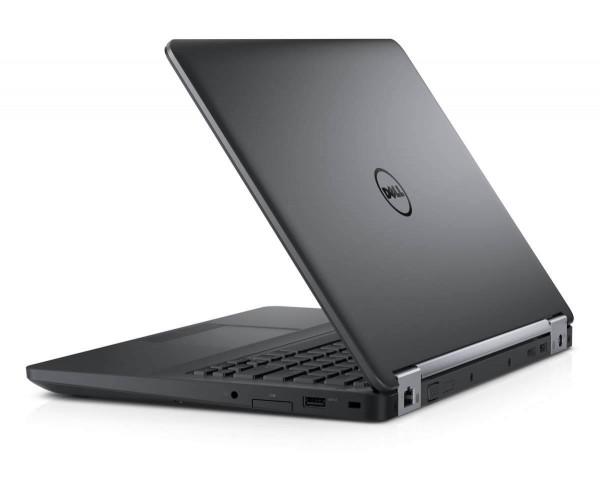 Novi Dell Latitude 5000