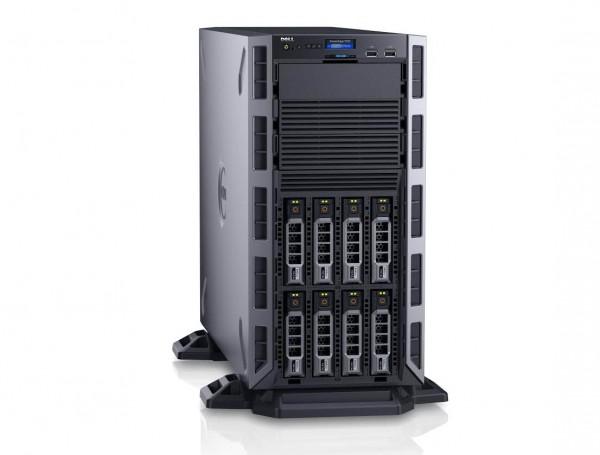 Novi serveri u Dellovom 13G portfelju