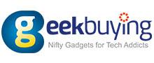 Pre-XMAS rasprodaja na Geekbuyingu