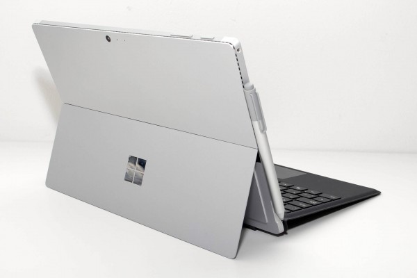 ms_surface_4_pro_3