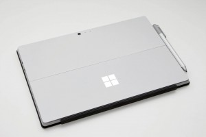 ms_surface_4_pro_4
