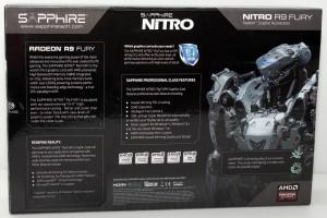 sapphire_nitro_r9_fury_2