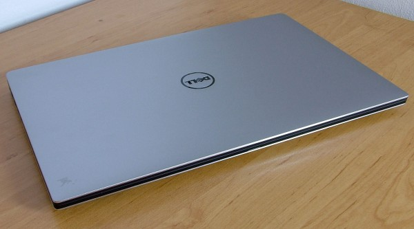 dell_xps_15_4