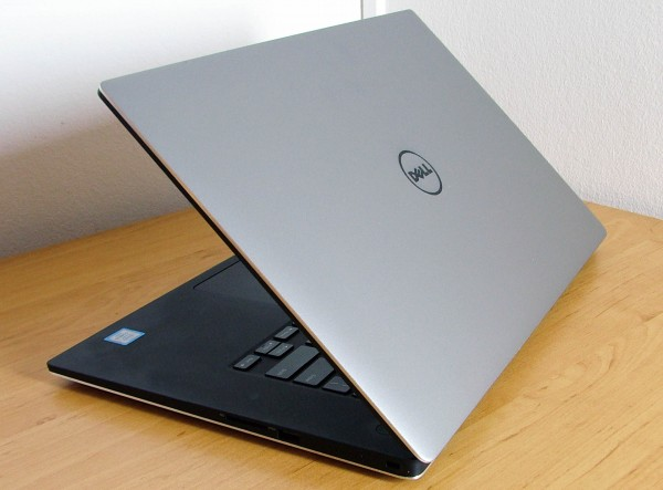 dell_xps_15_5