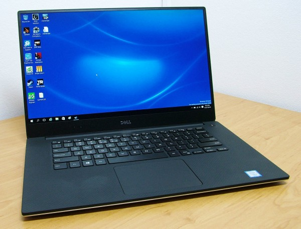 dell_xps_15_6