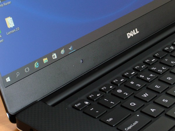 dell_xps_15_7