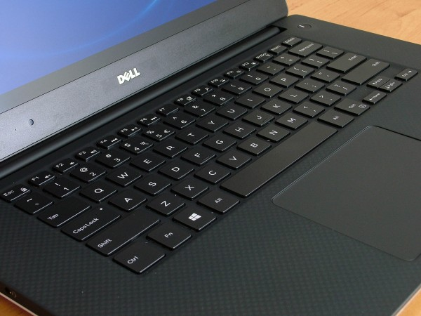 dell_xps_15_9