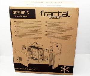 fractal_define_s_2