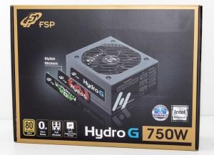 FSP_Hydro_G_750W_1