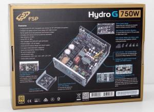 FSP_Hydro_G_750W_2