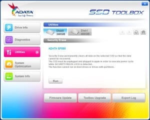 adata_sp550_240gb_10