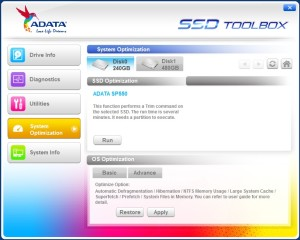 adata_sp550_240gb_11