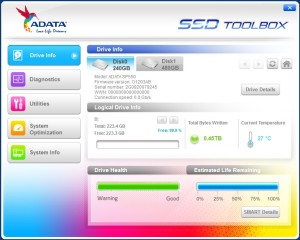 adata_sp550_240gb_8