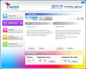 adata_sp550_240gb_9
