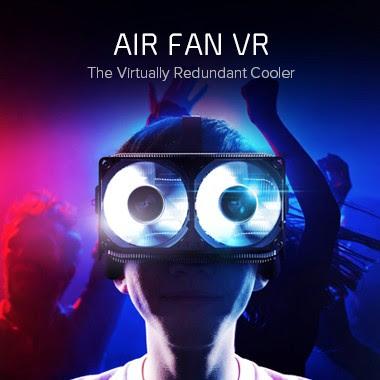 air_fan_vr_2