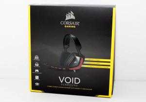 corsair_void_surr_1