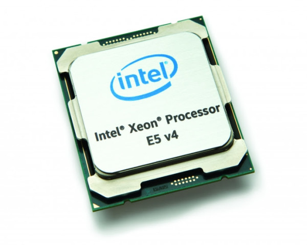 Brži i lakši prelazak u oblak uz Intel
