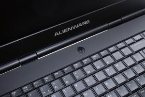 alienware_17_r3_10