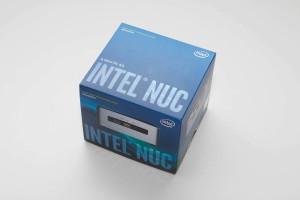 intel_nuc6i3SYYH_1