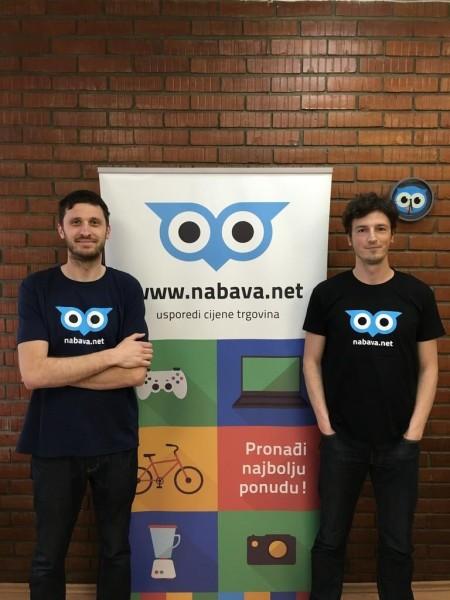 Nabava.net obilježila 15. godina i predstavila moblni app
