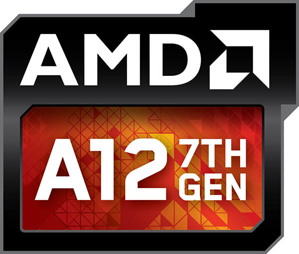 AMD na Computexu 2016.
