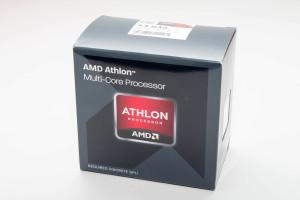 amd_athlon_x4_845_1