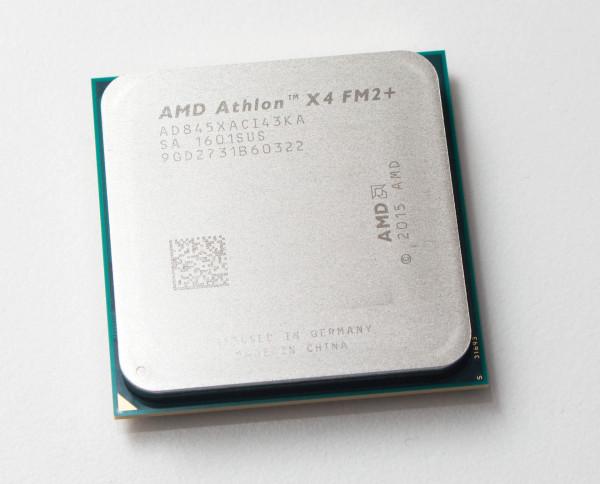 amd_athlon_x4_845_3