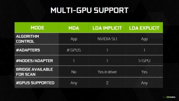 nvidia_gtx1080_15