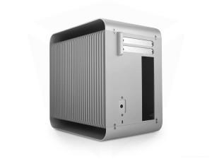 Streacom DB2 Prototype