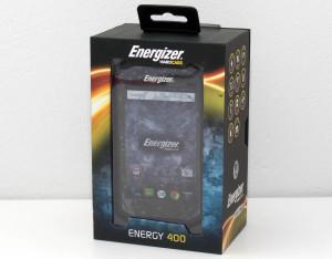 energizer_e400_1