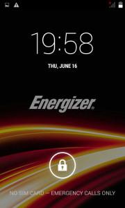 energizer_e400_11