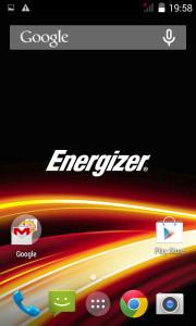 energizer_e400_12